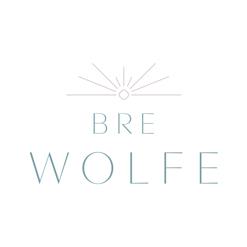 BRE WOLFE  | Signature Package