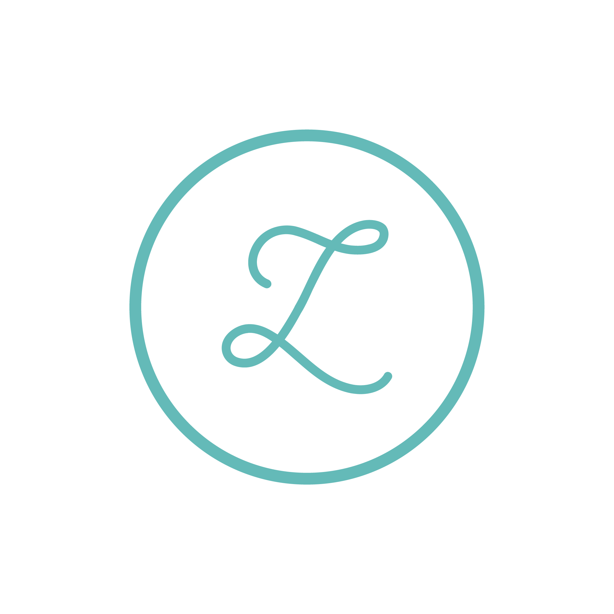 LEX.LIVE.LUXE  | Brand Identity