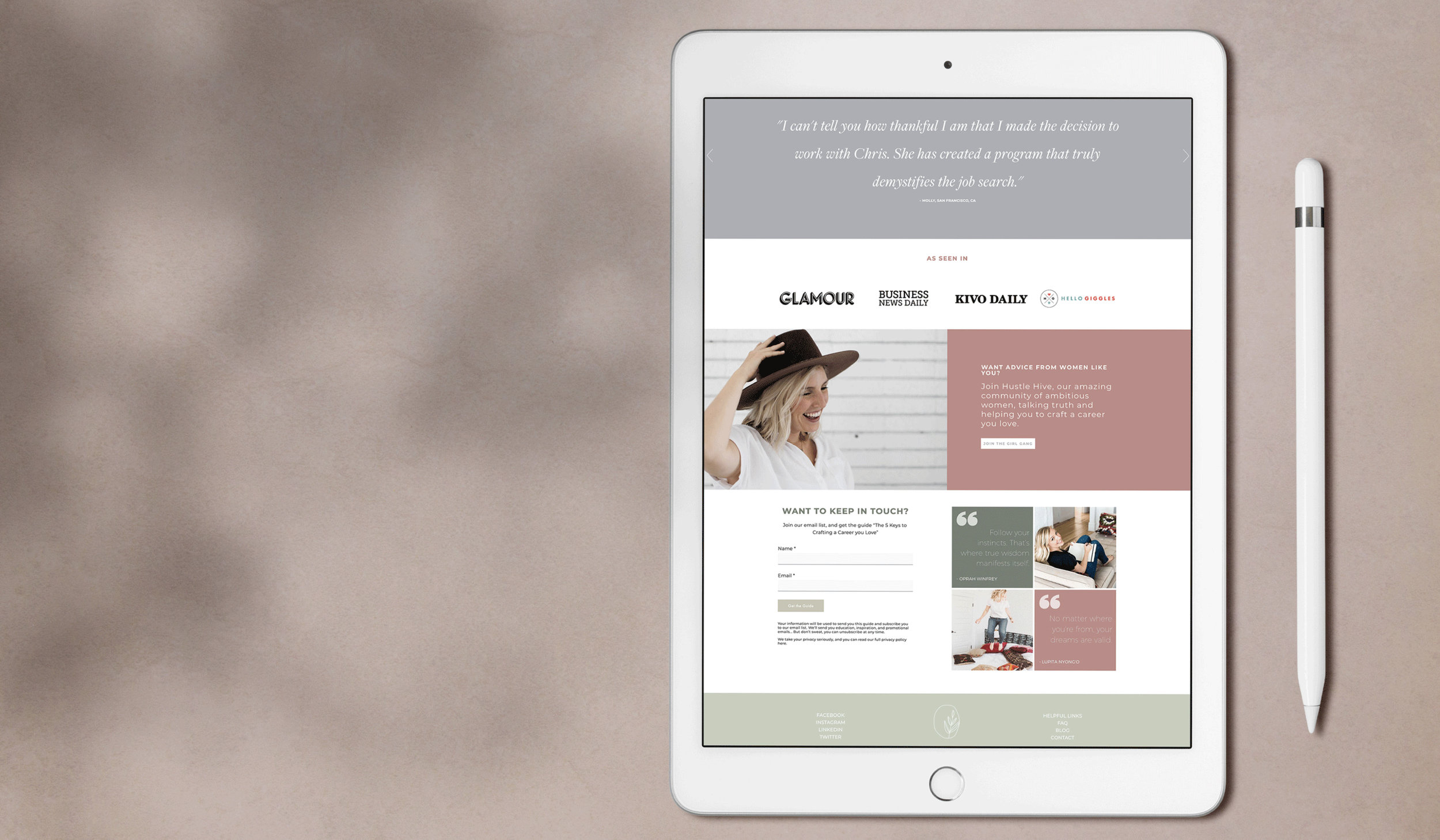 Custom Squarespace Websites for Creative Coaches - Made by NF.jpg