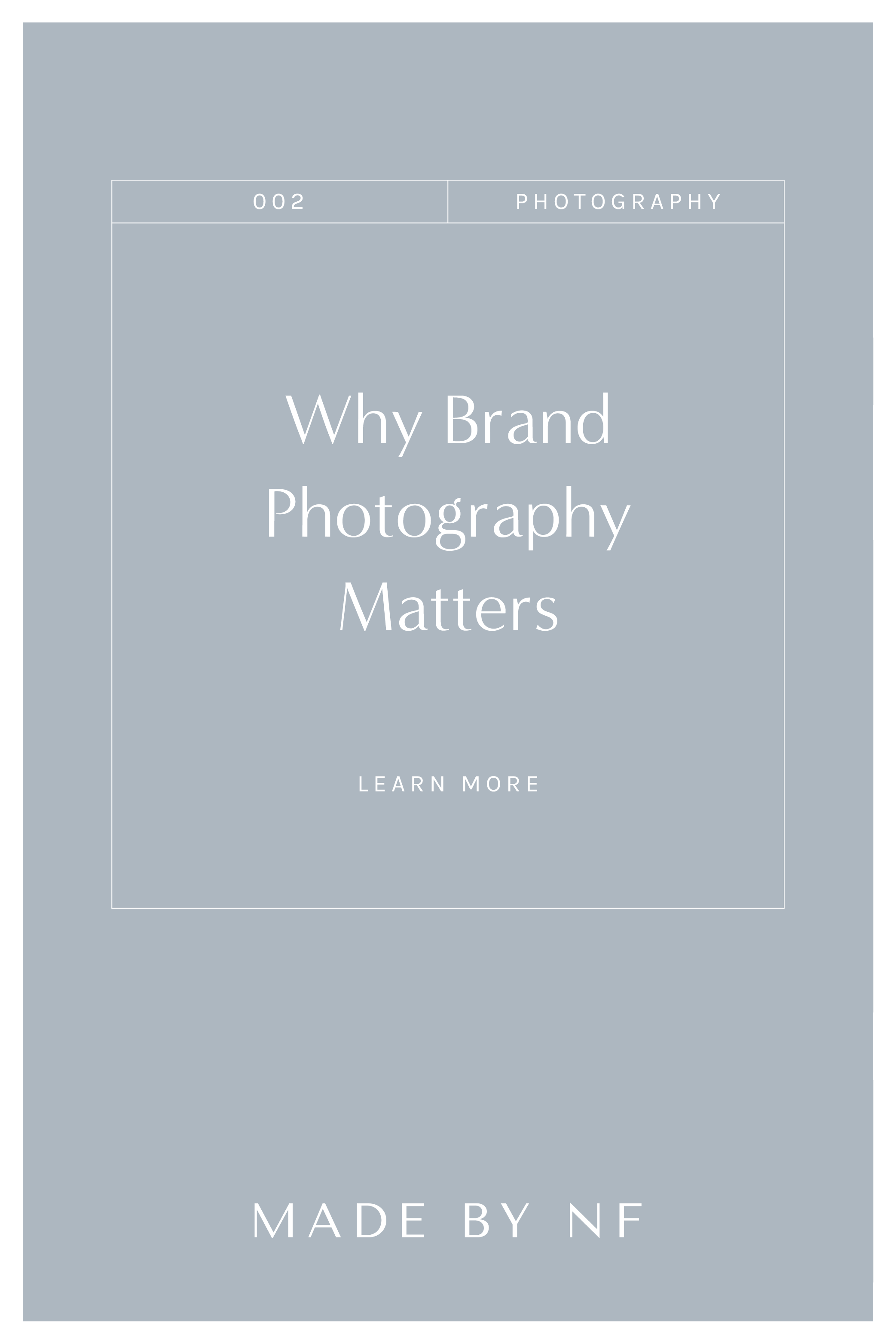 Brand Photography_3.png