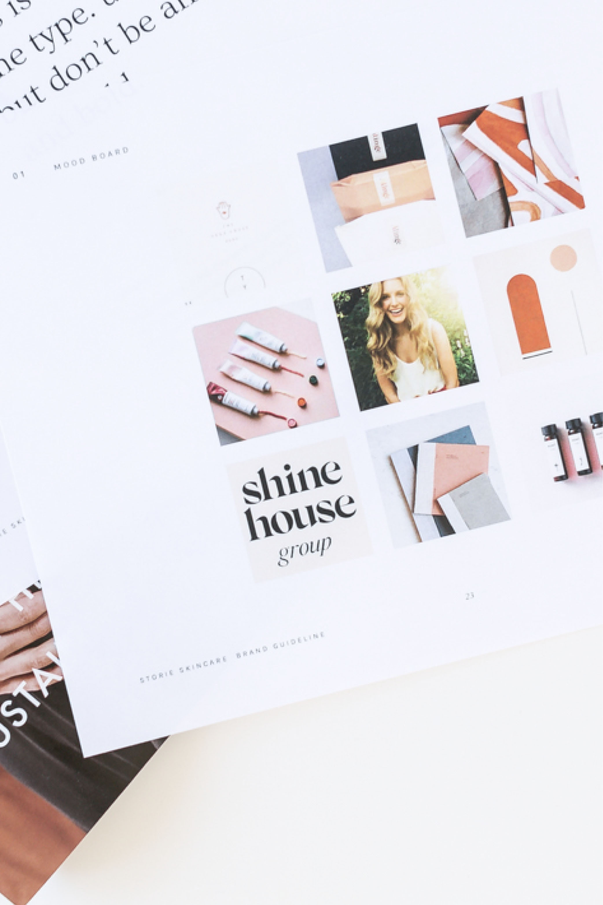 Why I use Mood Boards in my Branding Process - Made by NF.jpg