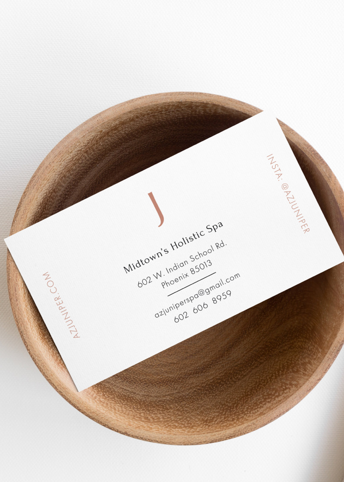 Minimal Branding and Business Card Design for Luxury Holistic Spa - Made by NF.jpg