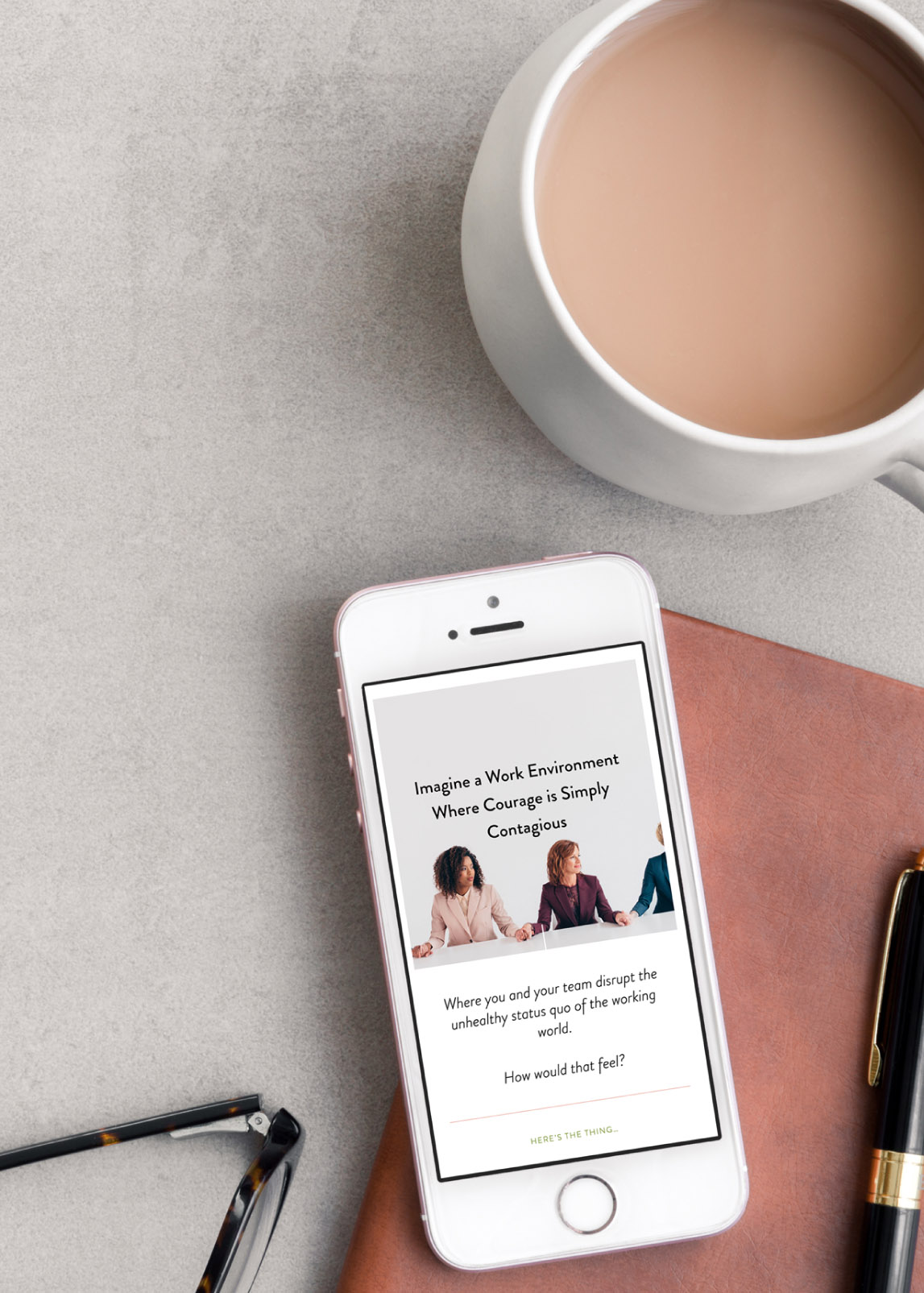 Clean and Minimal Squarespace Website Design.jpg
