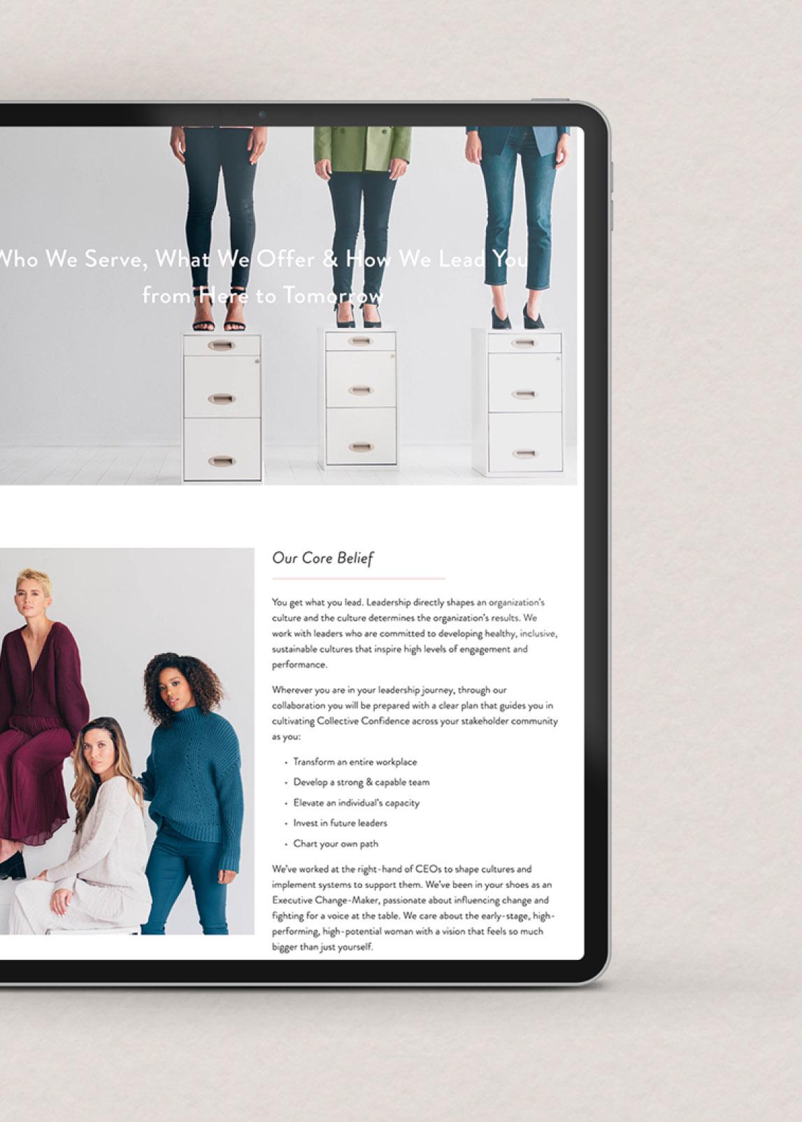Expert Squarespace Website Designer - Creative Website Designer.jpg