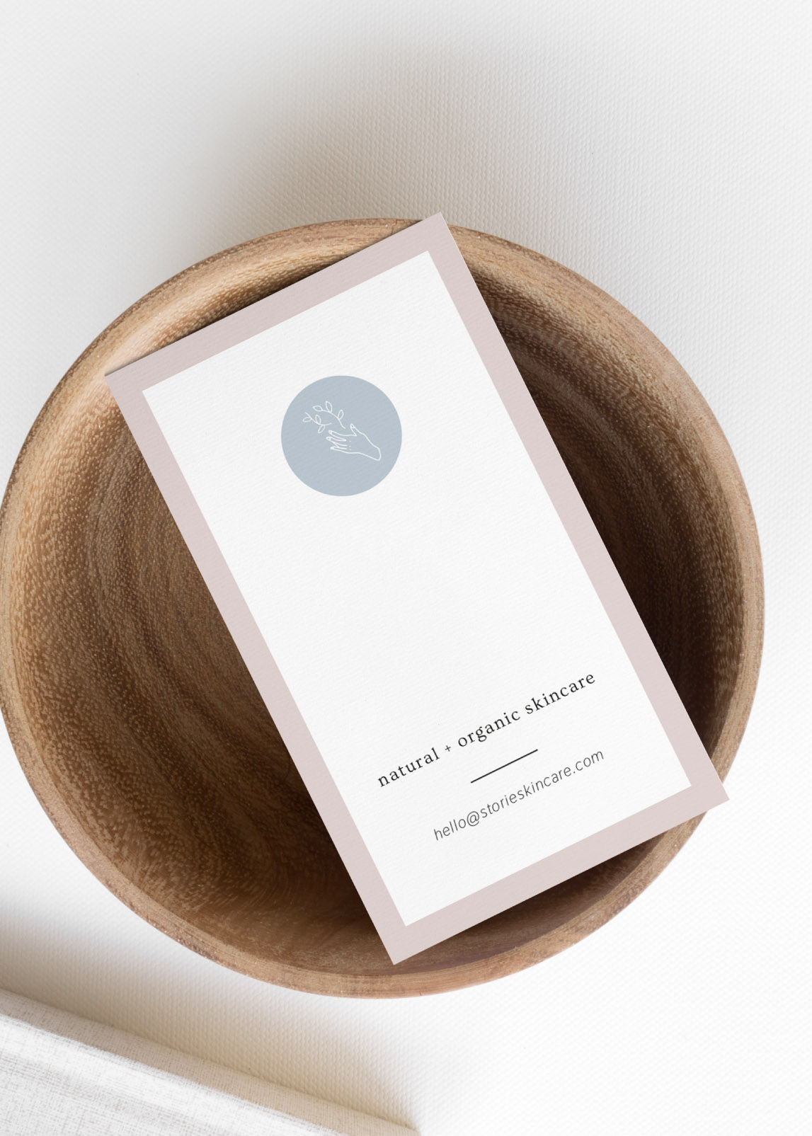 Minimal Branding for Beauty Brands and Small Batch Companies.jpg