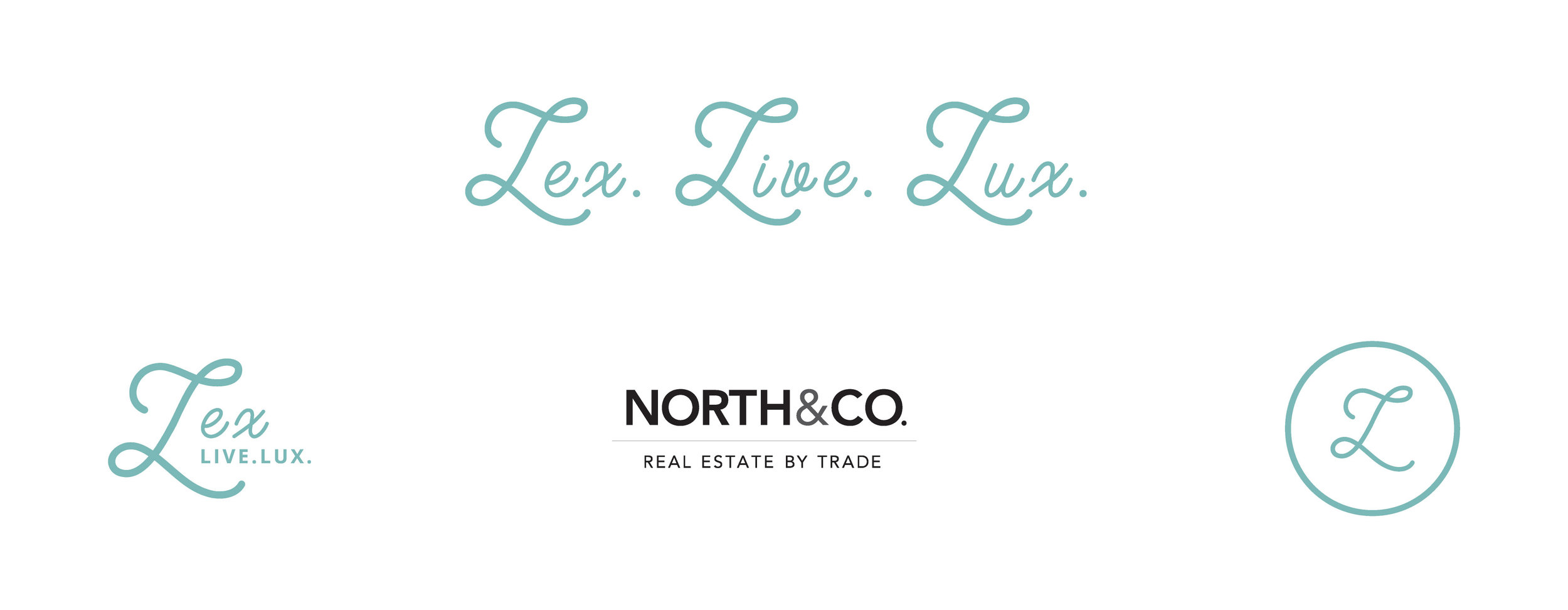 Luxury Real Estate Brand Identity Design.jpg