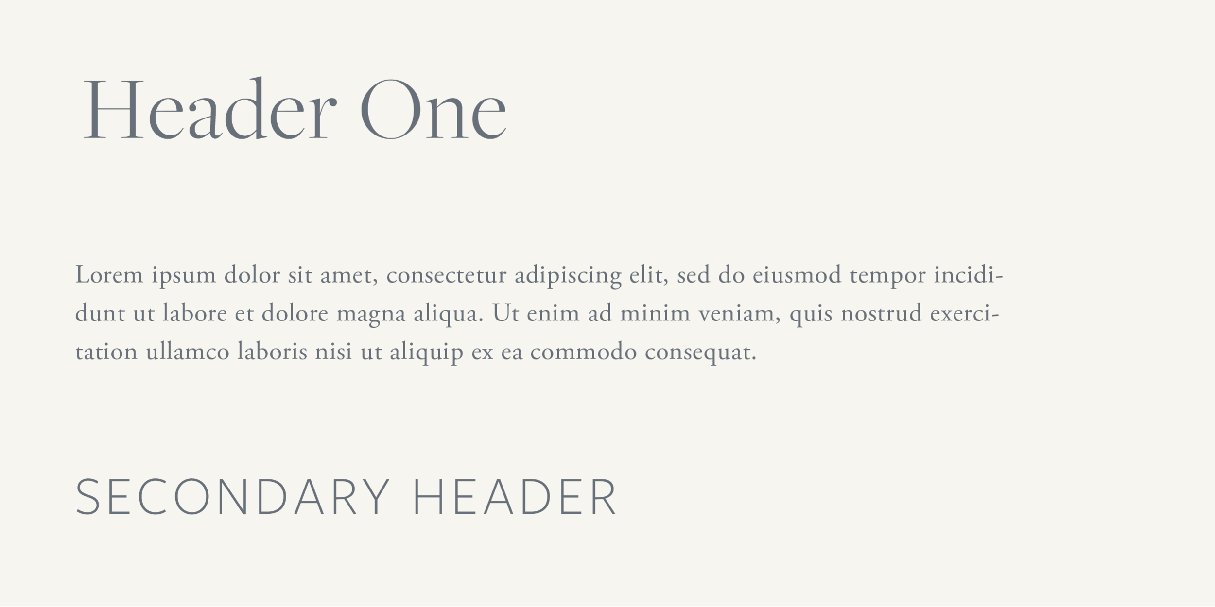 Best Font Pairings for Squarespace - Elegant and Timeless Fonts.png
