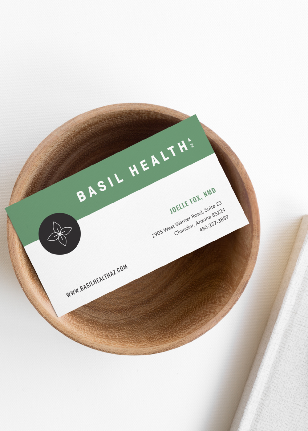 minimal branding design for naturopathic docto - made by nf.png