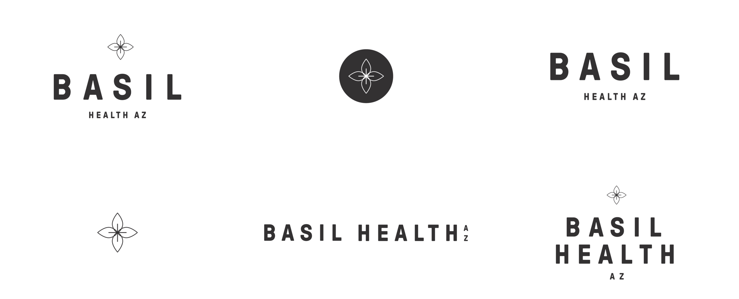 brand for natural health doctors - made by nf.png
