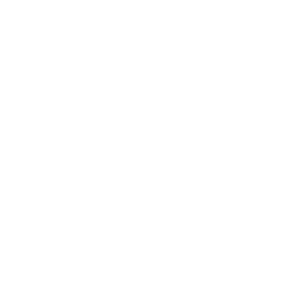 DEBTCOL - WEB PORTAL