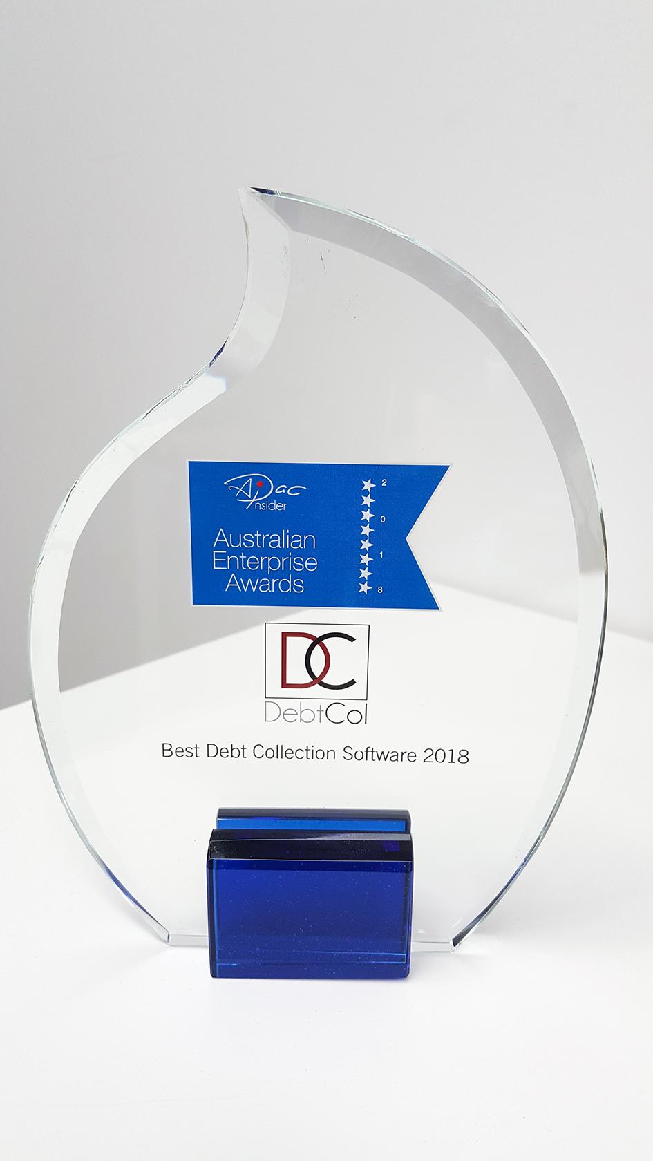 APAC award 2018-2LR.jpg