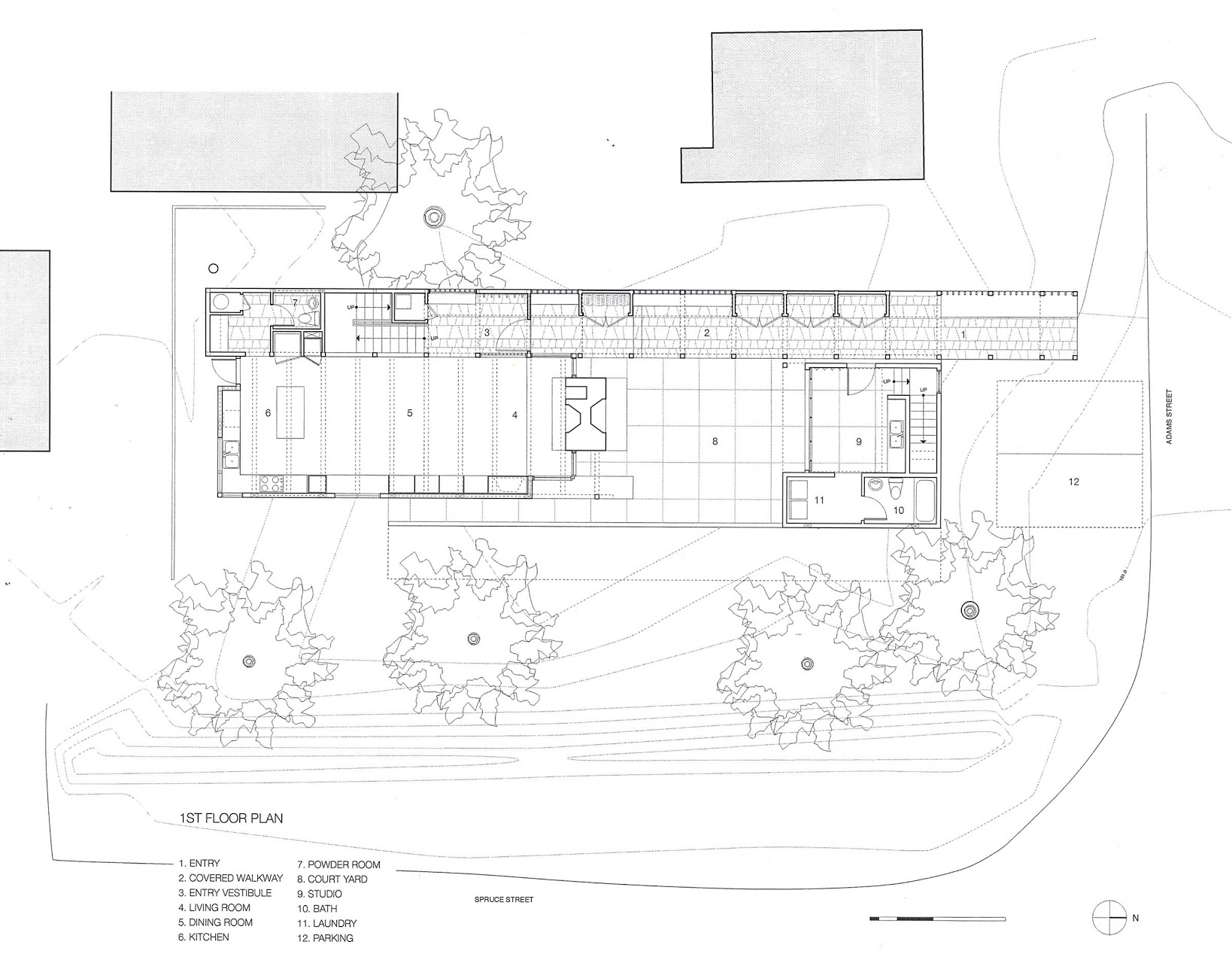 Cannon-Beach-first-floor plan.jpg