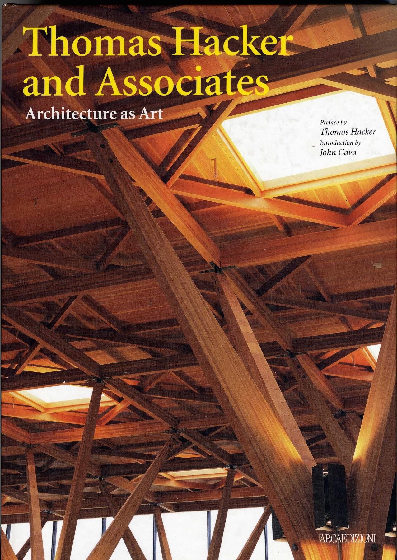 Copy of JCA Publications THA001.jpg