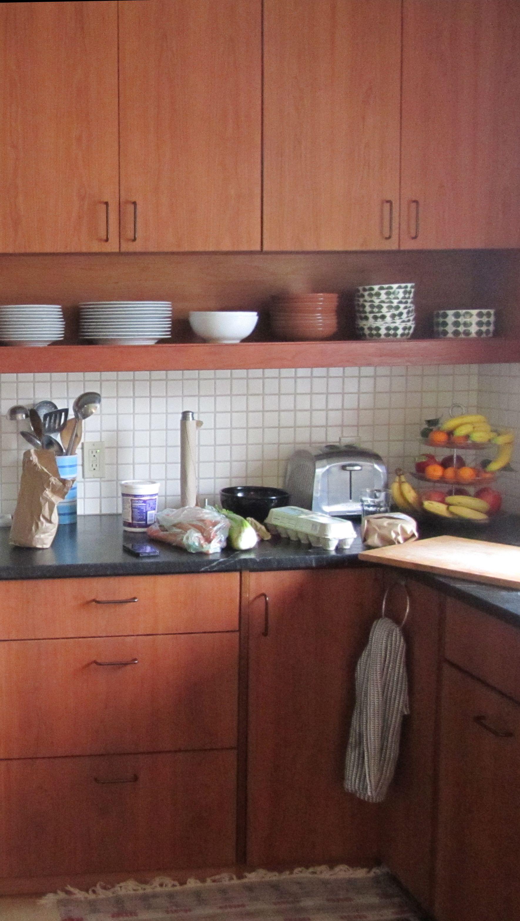 NEW Taylor kitchen.jpg