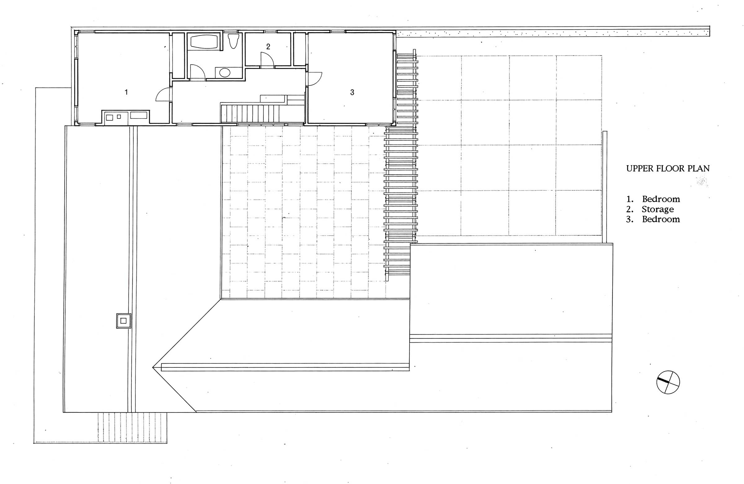 Naito-second-floor-plan.jpg