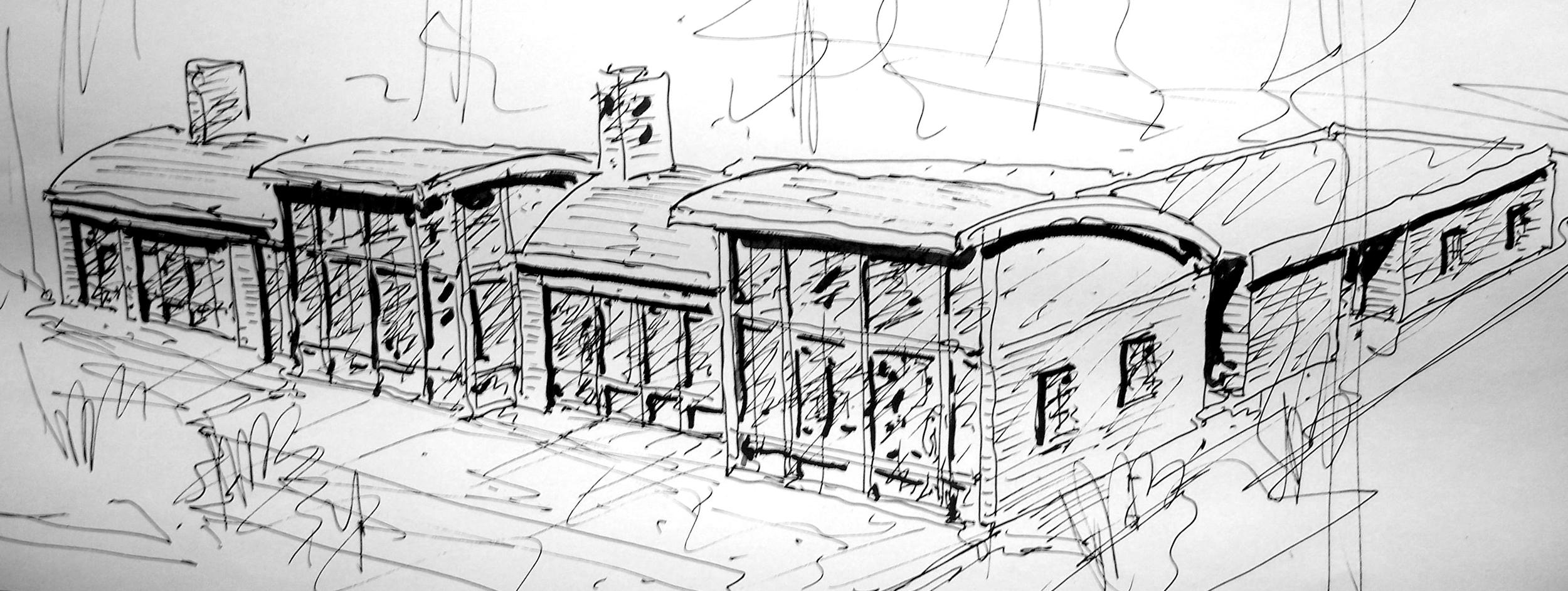 JC misc sketches 023.jpg