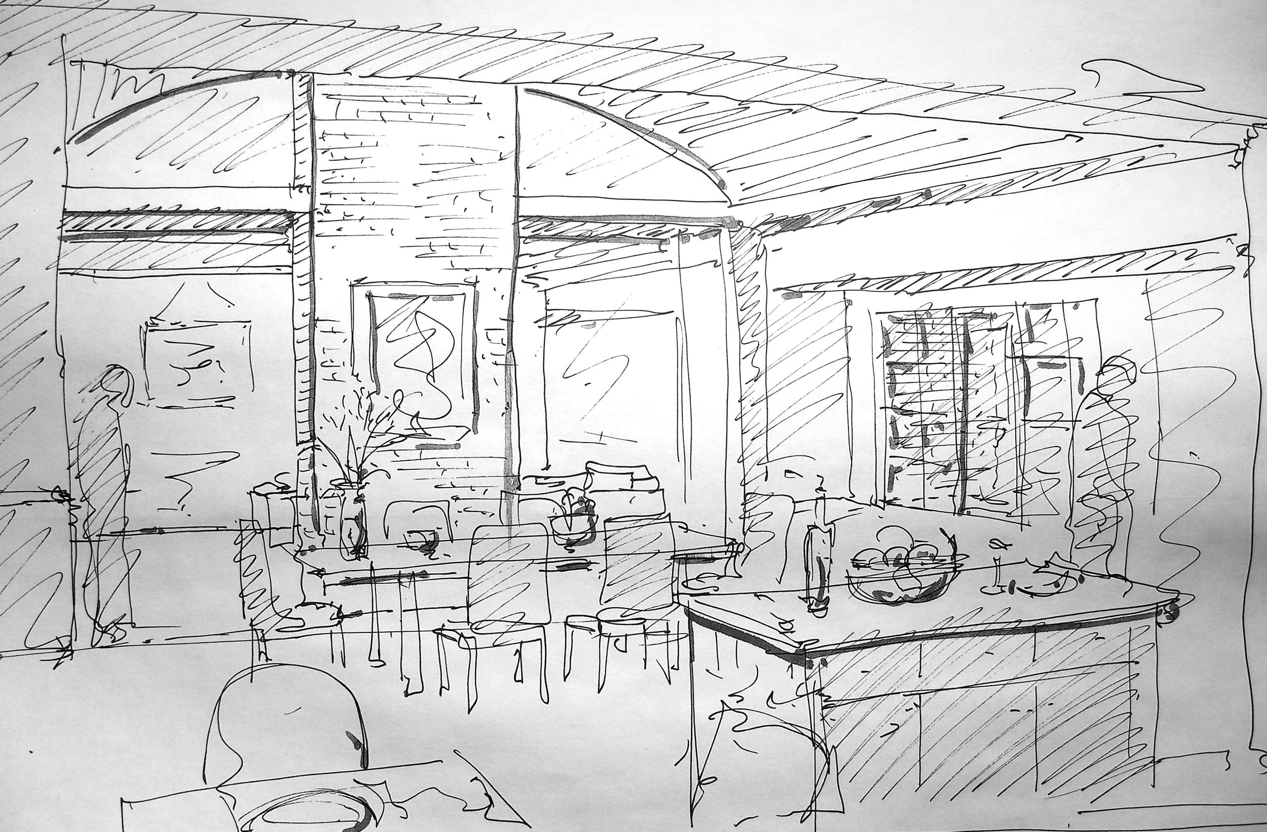 JC misc sketches 016.jpg