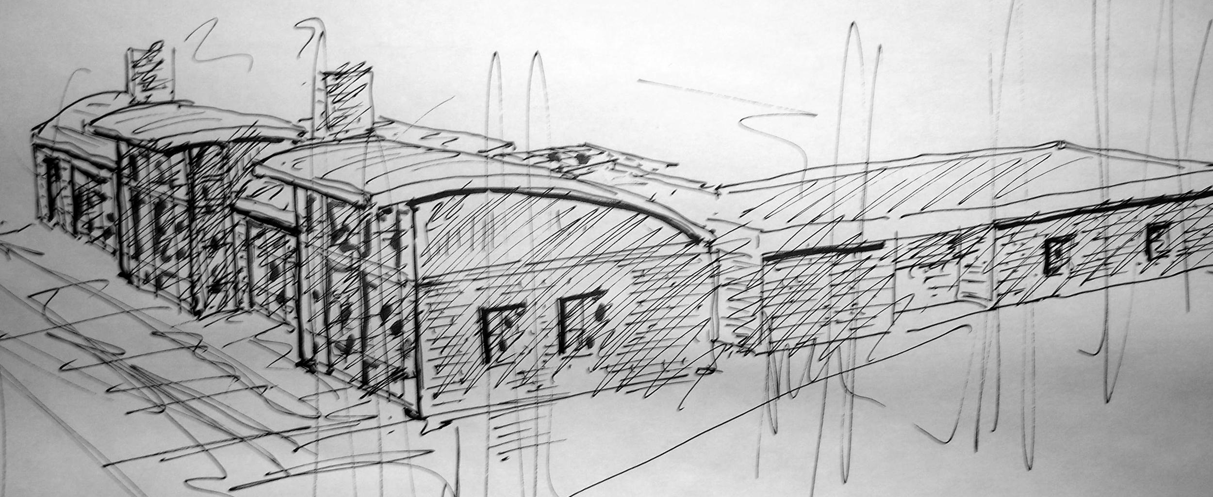 JC misc sketches 018.jpg