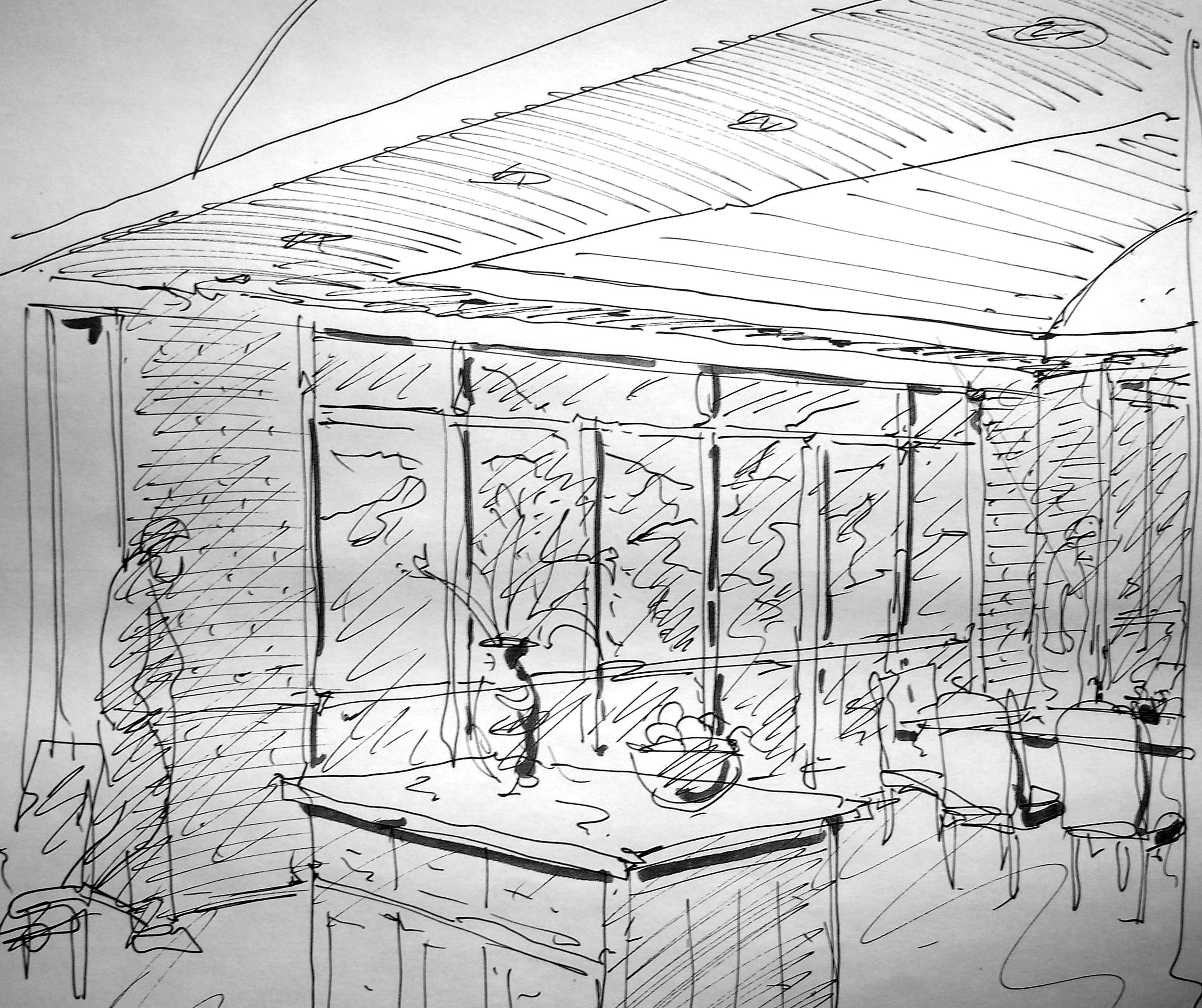JC misc sketches 017.jpg