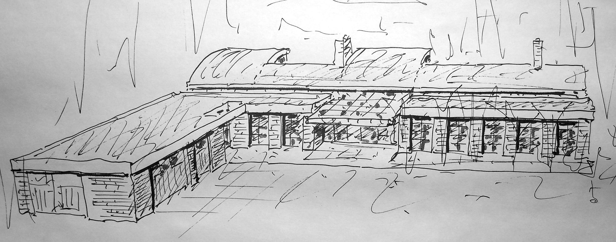 JC misc sketches 019.jpg