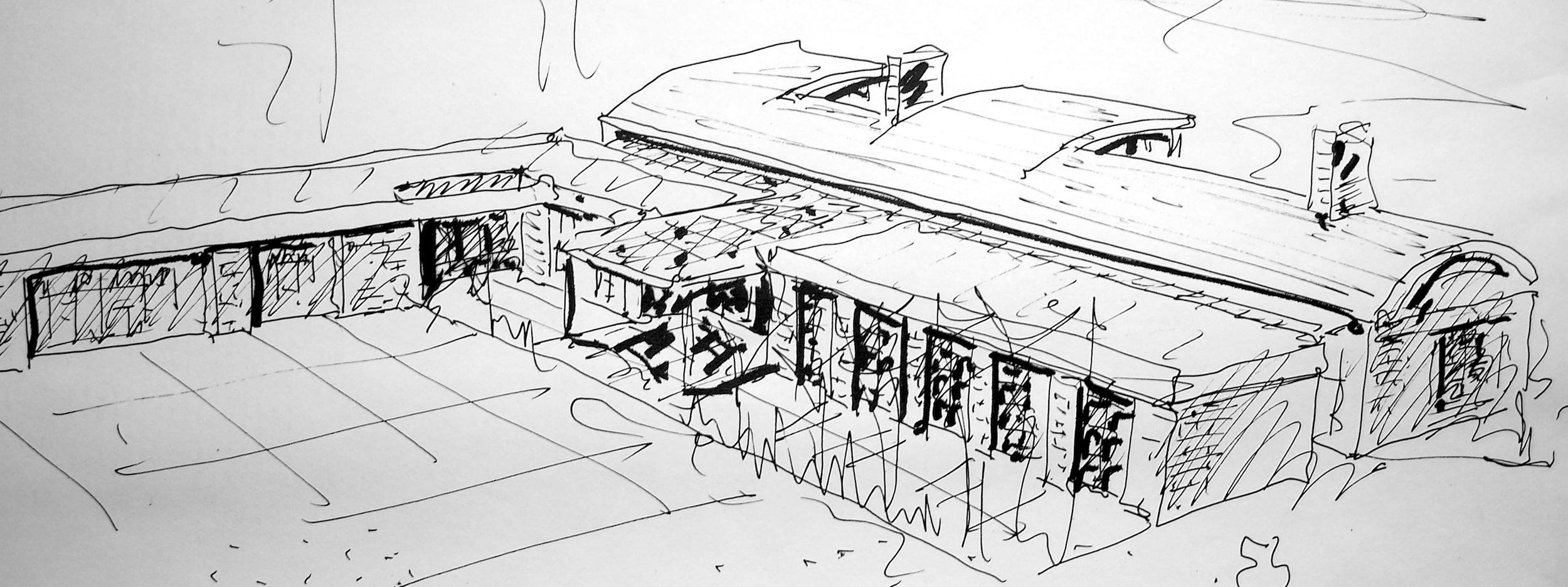 JC misc sketches 021.jpg