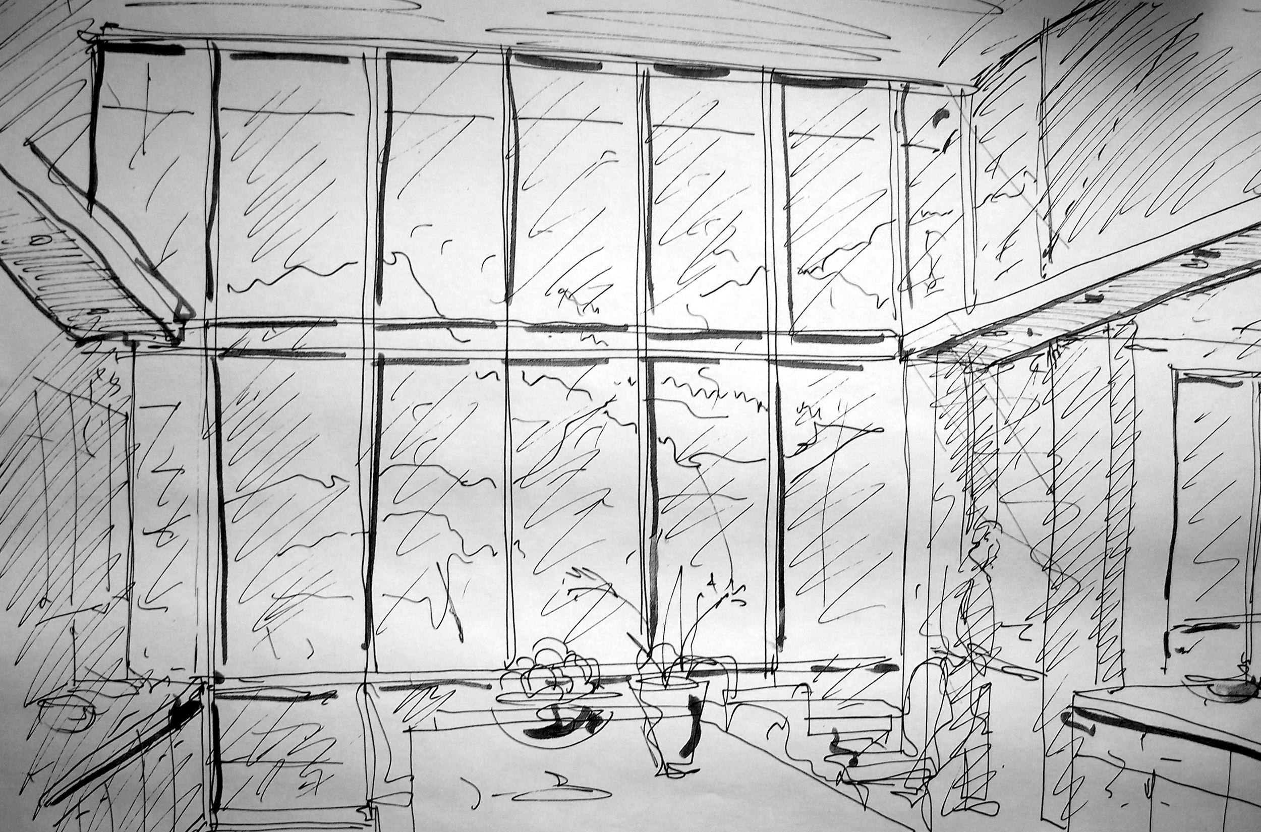 JC misc sketches 022.jpg