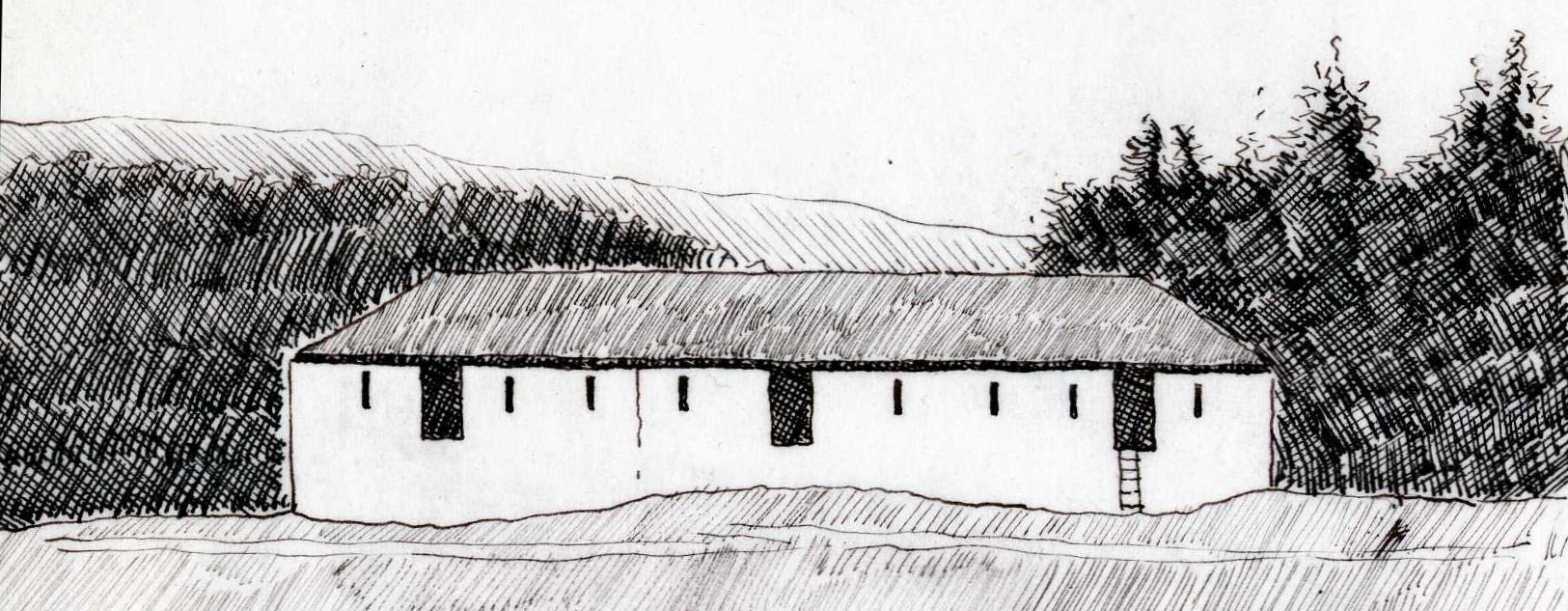 NEW  Farmhouse Sketch JC.jpg