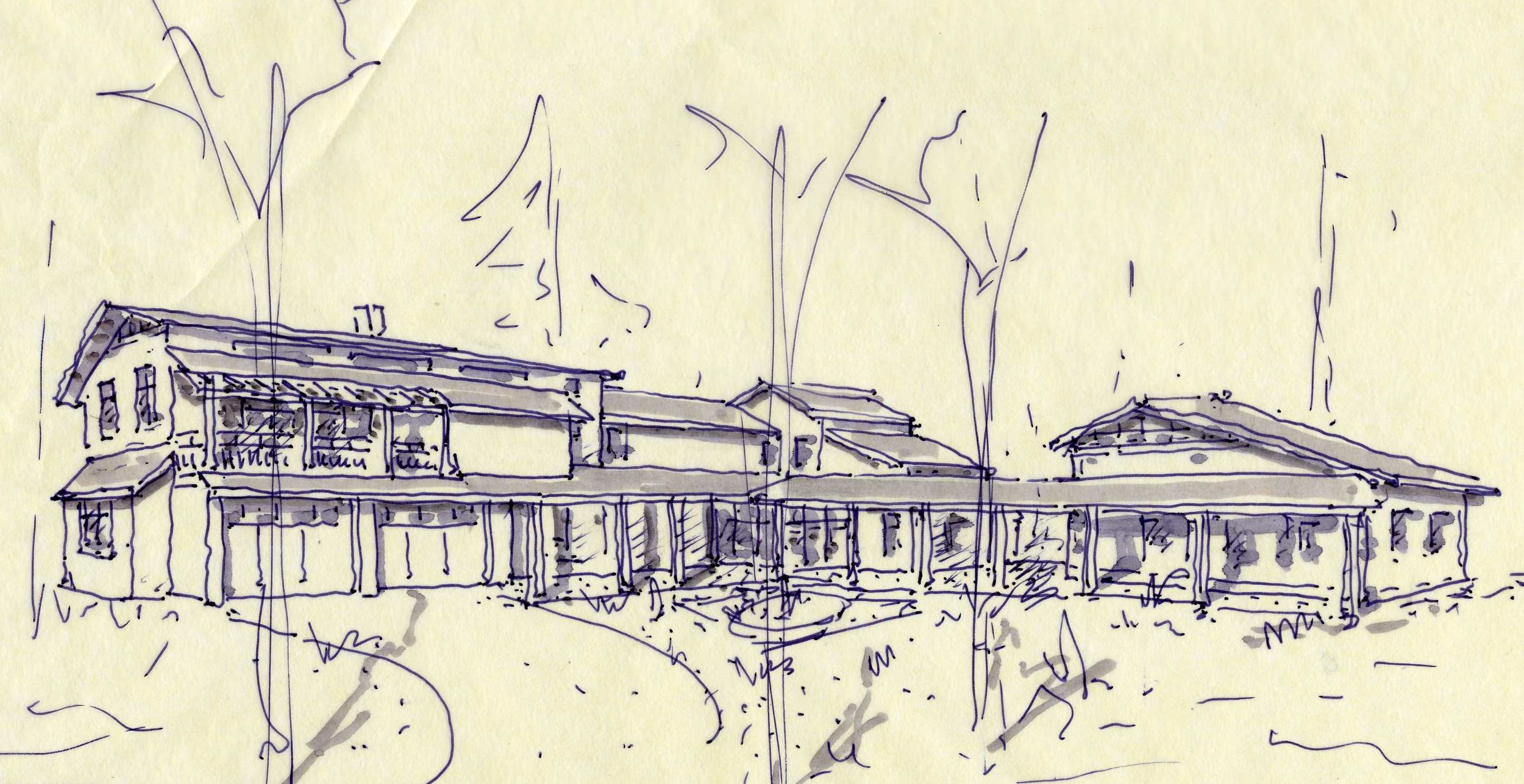 NEW Dunthorpe House sketch001.jpg