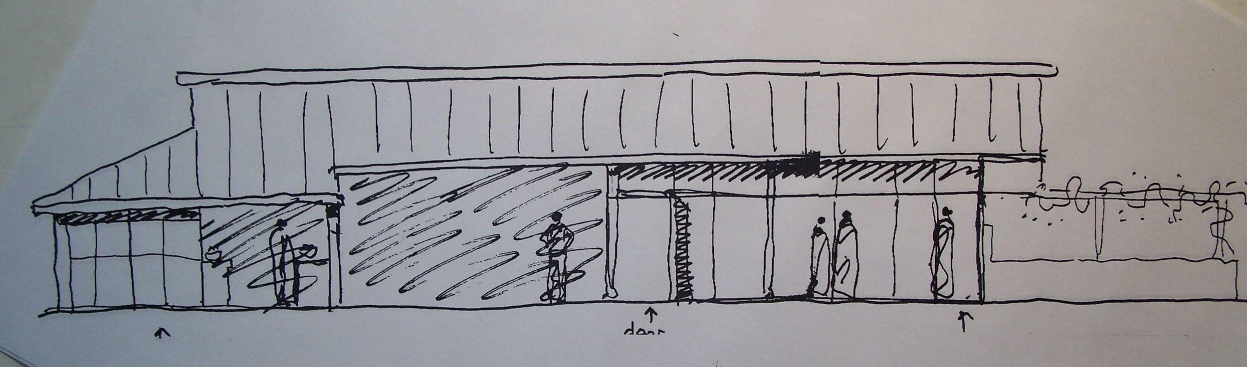 JC misc sketches 035.jpg
