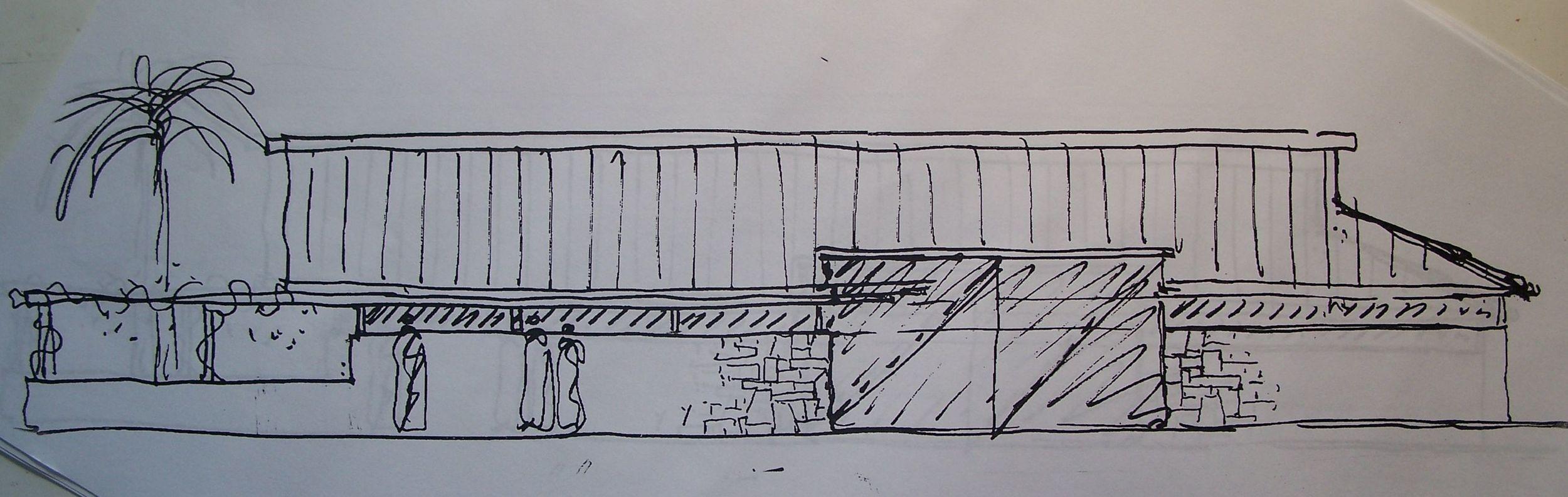 JC misc sketches 034.jpg