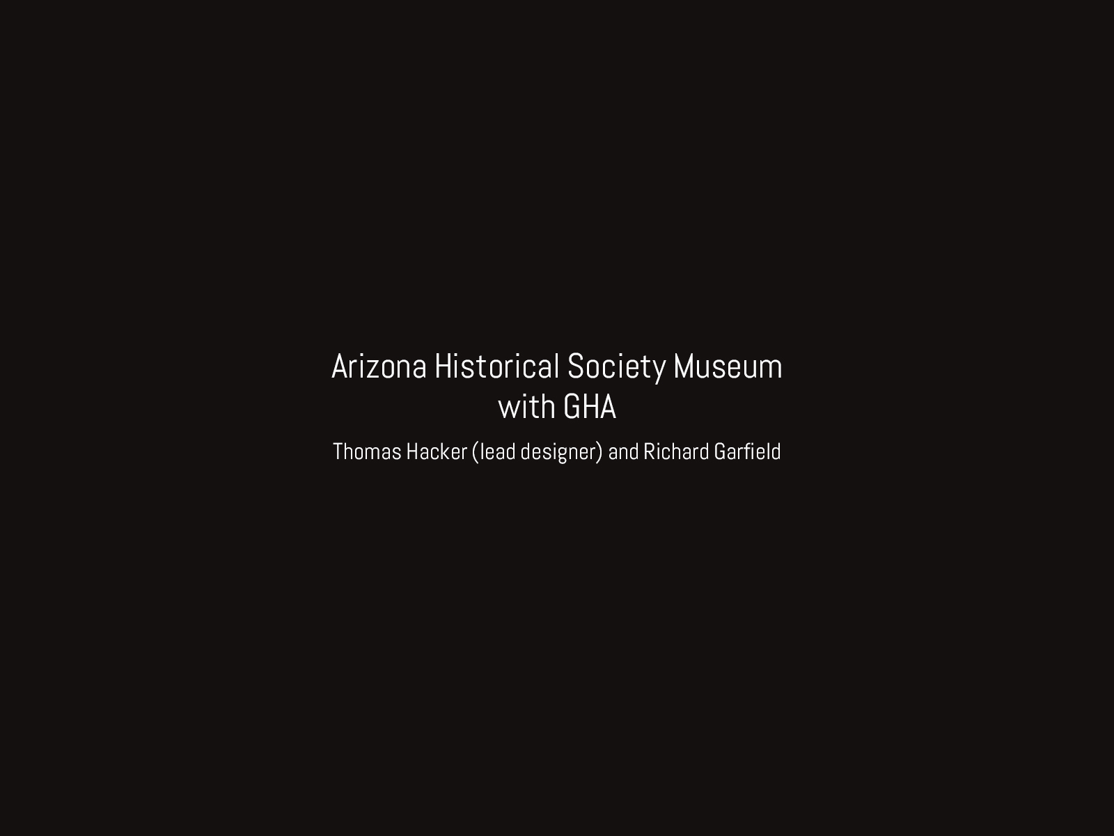 Arizona Historical Society Museum.jpg