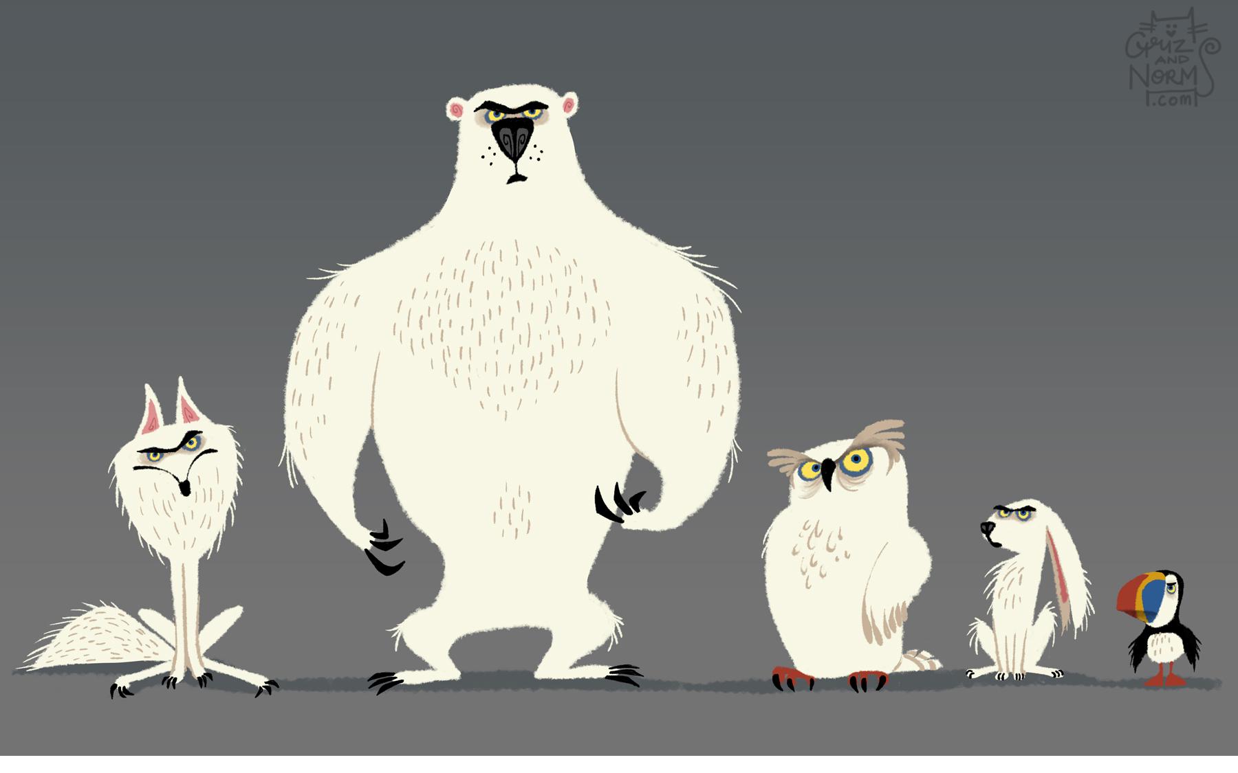 penguins001.jpg