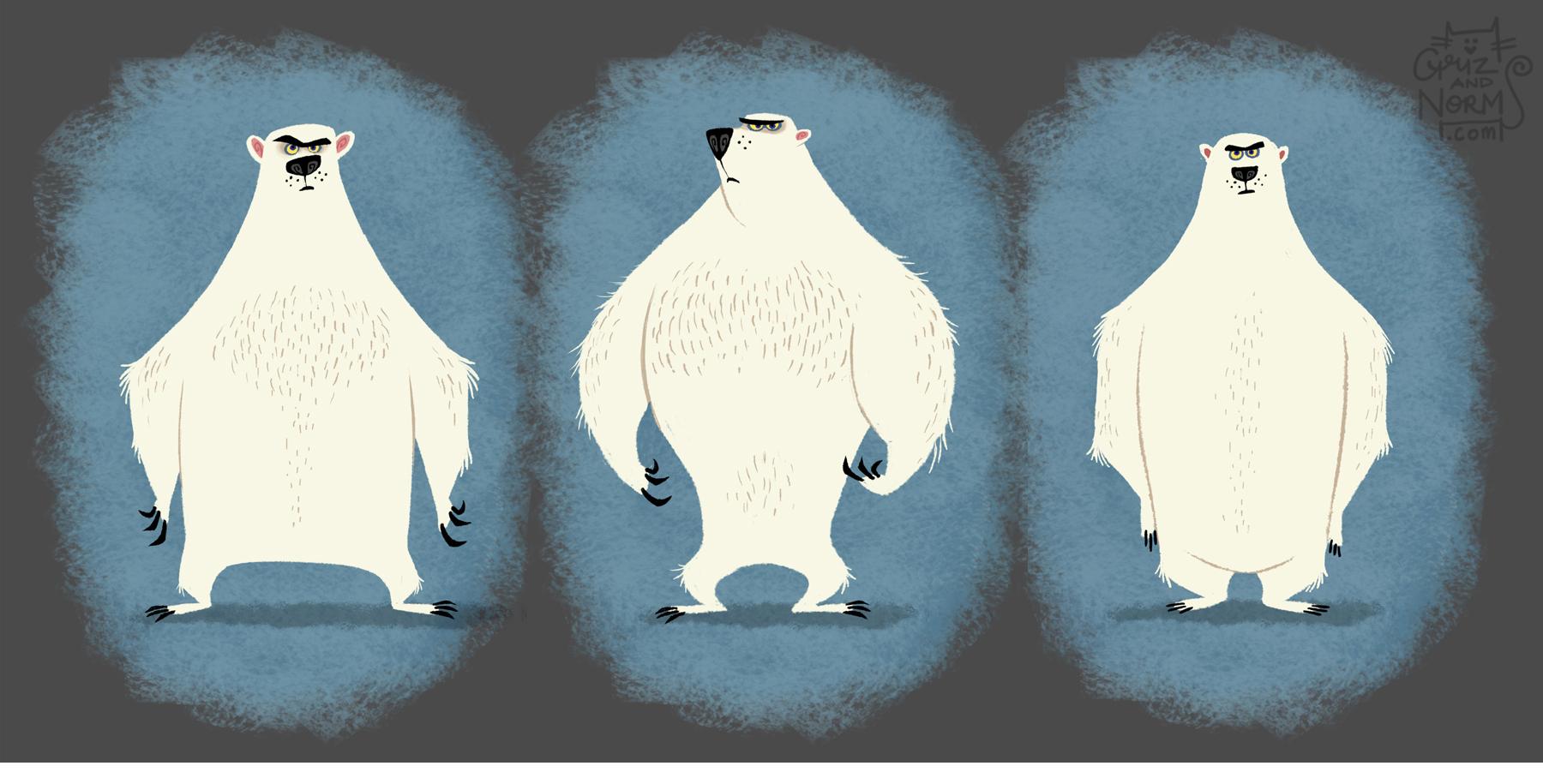 penguins003.jpg