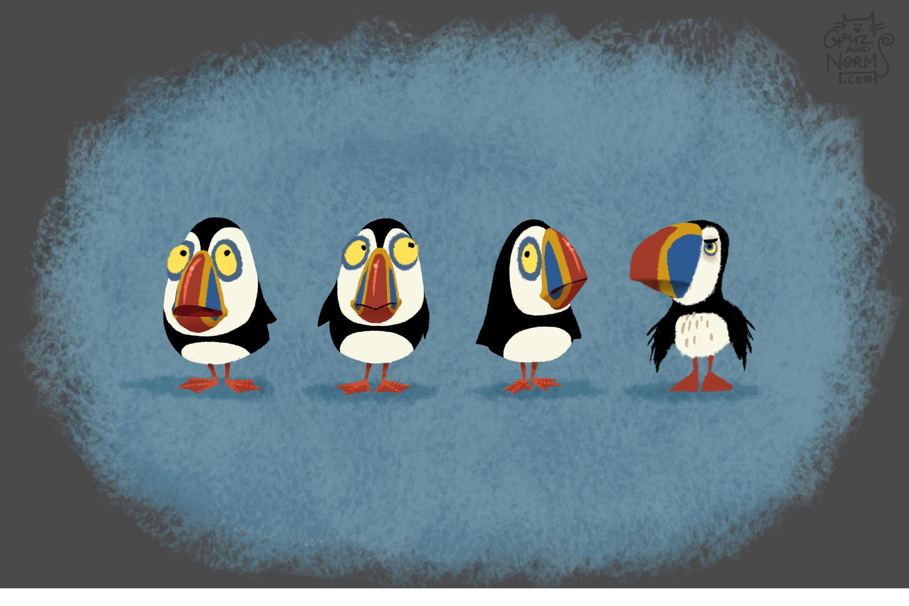 penguins005.jpg