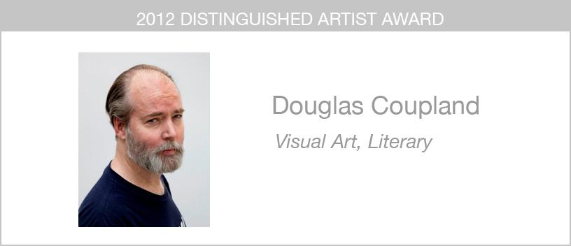 Distinguished-slide-Douglas.jpg