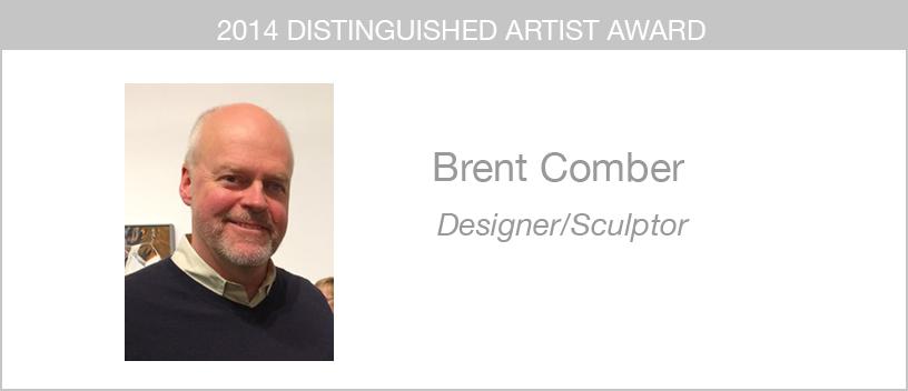 Distinguished-slide-Brent.jpg