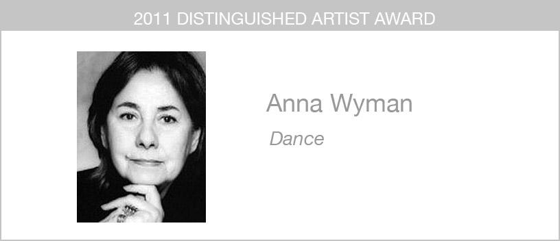 Distinguished-slide-Anna.jpg