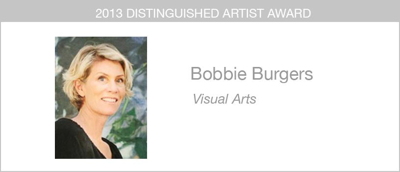 Distinguished-slide-Bobbie.jpg