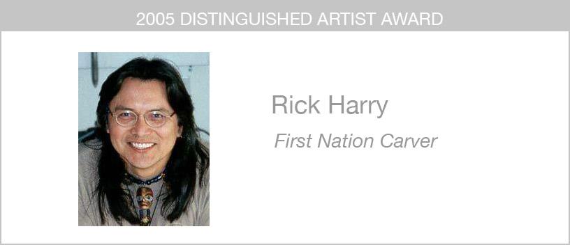 Distinguished-slide-Rick.jpg