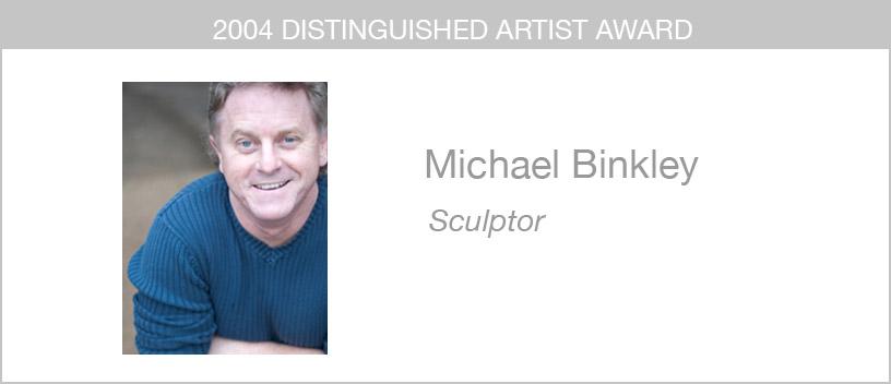 Distinguished-slide-Michael.jpg