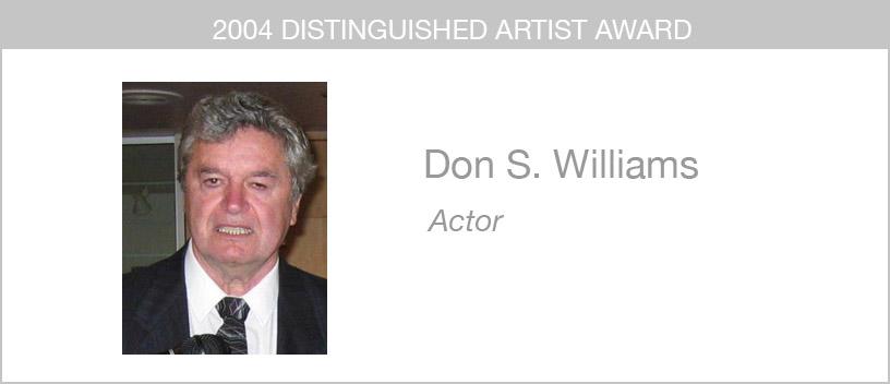 Distinguished-slide-Don.jpg