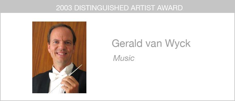 Distinguished-slide-Gerald.jpg