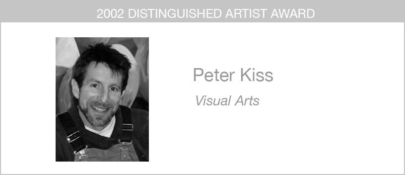 Distinguished-slide-Peter.jpg