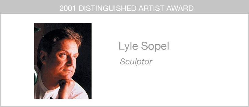 Distinguished-slide-Lyle.jpg