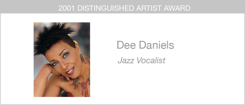 Distinguished-slide-Dee.jpg