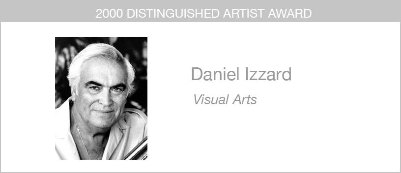 Distinguished-slide-Daniel.jpg