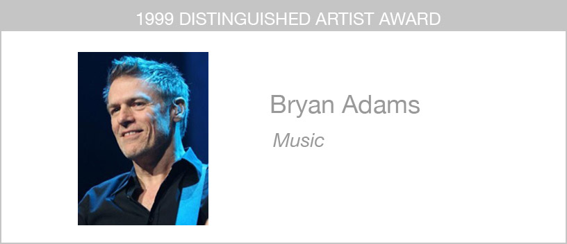 Distinguished-slide-Bryan.jpg