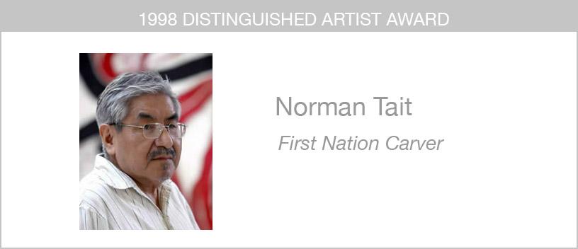 Distinguished-slide-Norman.jpg