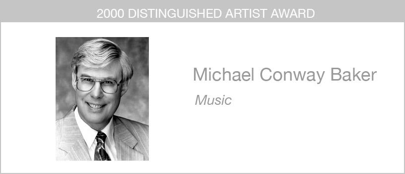 Distinguished-slide-Michael Conway.jpg