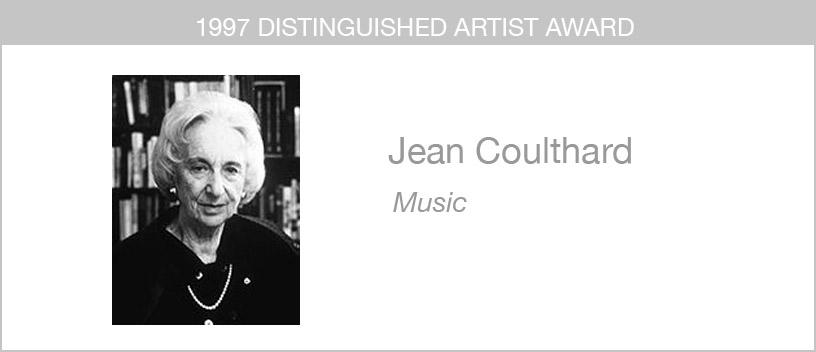 Distinguished-slide-Jean.jpg